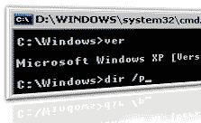 WinXP-dir-p